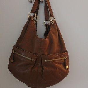 J. Crew Bag